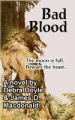 ebook_thumb_bad_blood