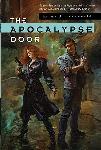 apocalypse_door_med