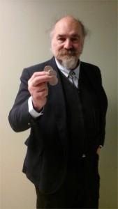 Jim_Macdonald_Magician