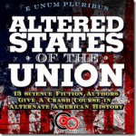 Altered-States-promo-art-640_thumb.jpg