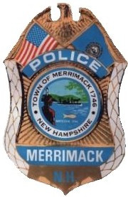 Merrimack Police Department
